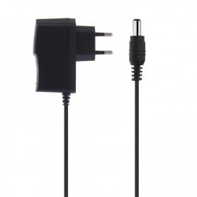 1A 12V DC 100-240V LED Strip Adapter Power supply