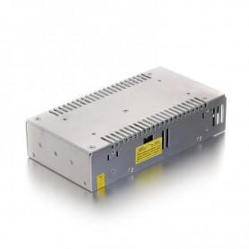 NedRo, DC48V 7.5A 377.5W Transformator Adaptor alimentare, comutare, Transformatoare LED, SPS46, EtronixCenter.com
