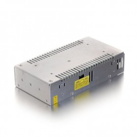 Oem - DC48V 7.5A 377.5W Switching Power Supply Adapter Driver Transformer - LED Transformers - SPS46