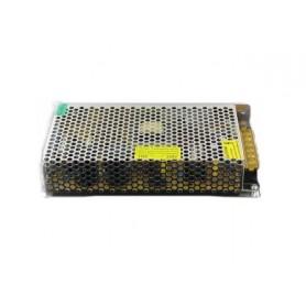Oem - 24V 5A LED Power Adapter for LED Strips - LED Transformers - LED06205