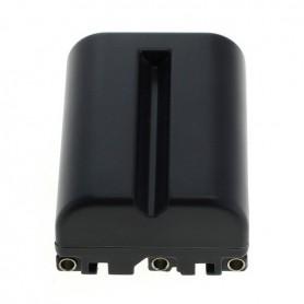 OTB, Acumulator pentru Sony NP-FM500H 1600mAh Li-Ion, Sony baterii foto-video, ON4793, EtronixCenter.com