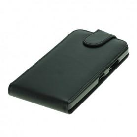 OTB - Flipcase voor Microsoft Lumia 640 - Microsoft telefoonhoesjes - ON2253 www.NedRo.nl