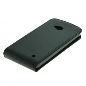 OTB, Husa Flipcase pentru Microsoft Lumia 640, Microsoft huse telefon, ON2253, EtronixCenter.com