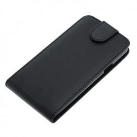 OTB, Flipcase voor Samsung Galaxy J7 SM-J700, Samsung telefoonhoesjes, ON2261, EtronixCenter.com