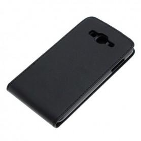 OTB, Husa telefon Flipcase pentru Samsung Galaxy J7 SM-J700, Samsung huse telefon, ON2261, EtronixCenter.com