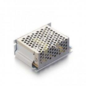 NedRo, DC12V 2.1A 25.2W Transformator Adaptor alimentare, comutare, Transformatoare LED, SPS03, EtronixCenter.com