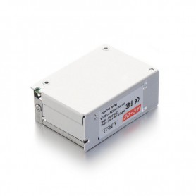 NedRo - DC12V 2.1A 25.2W Switching Power Supply Adapter Driver Transformer - LED Transformers - SPS03 www.NedRo.us
