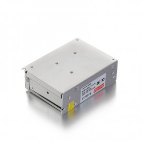 Oem - DC12V 3.2A 38.4W Switching Power Supply Adapter Driver Transformer - LED Transformers - SPS05