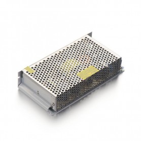 Oem - DC12V 10A 120W Switching Power Supply Adapter Driver Transformer - LED Transformers - SPS11