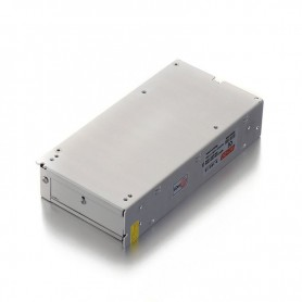 Oem - DC12V 15A 180W Switching Power Supply Adapter Driver Transformer - LED Transformers - SPS14