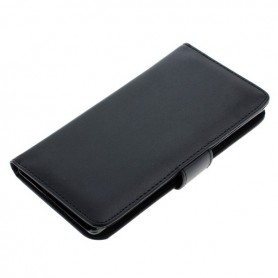 OTB, Bookstyle hoesje voor Sony Xperia Style (T3), Sony telefoonhoesjes, ON2268, EtronixCenter.com