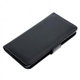 OTB - Husa telefon bookstyle pentru Sony Xperia Style (T3) - Sony huse telefon - ON2268 www.NedRo.ro