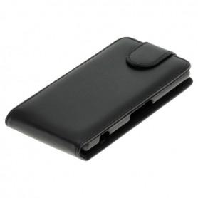 OTB, Flipcase hoesje voor Sony Xperia Z3 Compact, Sony telefoonhoesjes, ON2275, EtronixCenter.com