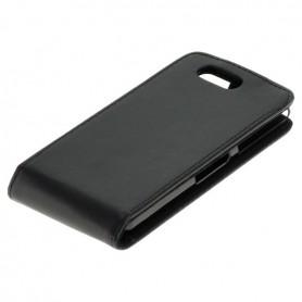 OTB - Husa telefon Flipcase pentru Sony Xperia Z3 Compact (mini) - Sony huse telefon - ON2275 www.NedRo.ro