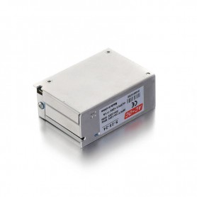 NedRo - DC24V 1A 24W Switching Power Supply Adapter Driver Transformer - LED Transformers - SPS21 www.NedRo.us