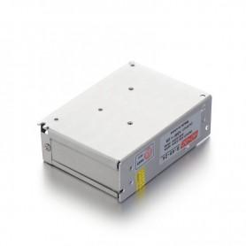 NedRo, DC24V 2A 48W Transformator Adaptor alimentare, comutare, Transformatoare LED, SPS23, EtronixCenter.com