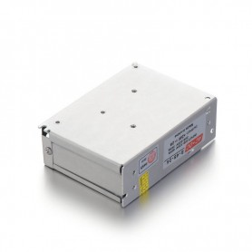 Oem - DC24V 2A 48W Switching Power Supply Adapter Driver Transformer - LED Transformers - SPS23