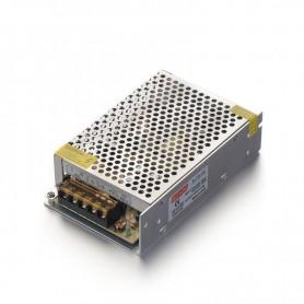 NedRo, DC24V 3A 72W Transformator Adaptor alimentare, comutare, Transformatoare LED, SPS24, EtronixCenter.com