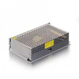 NedRo, DC24V 10A 240W Transformator Adaptor alimentare, comutare, Transformatoare LED, SPS29, EtronixCenter.com