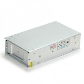 NedRo - DC24V 10A 240W Schakel Stroomadapter Driver Transformator - LED Transformatoren - SPS28-C www.NedRo.nl