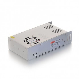 Oem - DC24V 15A 360W Switching Power Supply Adapter Driver Transformer - LED Transformers - SPS31
