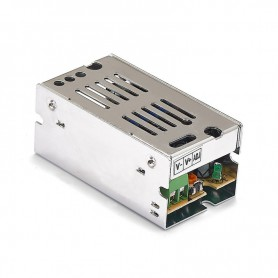 NedRo - DC5V 2A 10W Switching Power Supply Adapter Driver Transformer - LED Transformers - SPS34-C www.NedRo.us