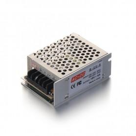 NedRo - DC5V 4A 20W Schakel Stroomadapter Driver Transformator - LED Transformatoren - SPS36 www.NedRo.nl