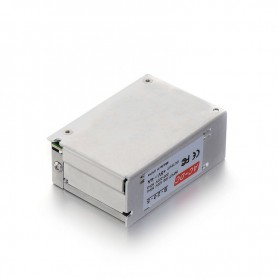 NedRo - DC5V 4A 20W Switching Power Supply Adapter Driver Transformer - LED Transformers - SPS36-C www.NedRo.us