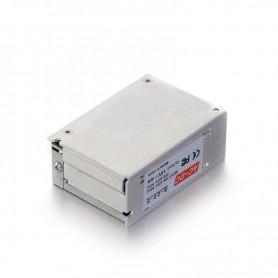 NedRo, DC5V 4A 20W Transformator Adaptor alimentare, comutare, Transformatoare LED, SPS36, EtronixCenter.com