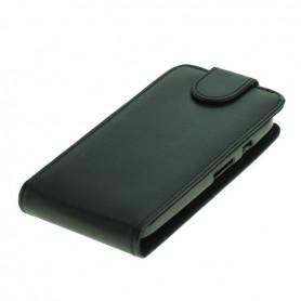 OTB, Husa Flipcase pentru Motorola Moto E2 / Moto E (2015), Motorola huse telefon, ON2310, EtronixCenter.com