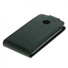 OTB - Flipcase cover for Motorola Moto E2 / Moto E (2015) - Motorola phone cases - ON2310 www.NedRo.us