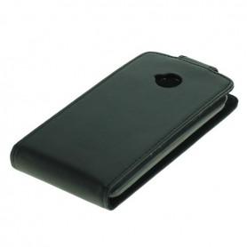 OTB - Flipcase hoesje voor Motorola Moto E2 / Moto E (2015) - Motorola telefoonhoesjes - ON2310 www.NedRo.nl