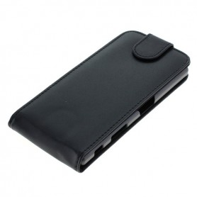 OTB, Flipcase hoesje voor Sony Xperia Z5, Sony telefoonhoesjes, ON1110, EtronixCenter.com