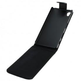 OTB - Flipcase hoesje voor Sony Xperia Z5 - Sony telefoonhoesjes - ON1110 www.NedRo.nl
