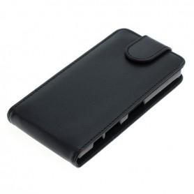 OTB - Flipcase hoesje voor Sony Xperia Z5 Compact - Sony telefoonhoesjes - ON1117 www.NedRo.nl