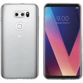 OTB - TPU Case for LG V30 - LG phone cases - ON5004 www.NedRo.us