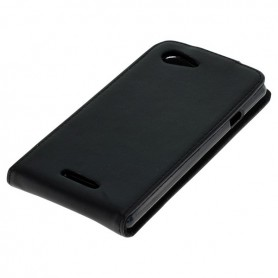 OTB - Flipcase cover for Sony Xperia E3 - Sony phone cases - ON1082