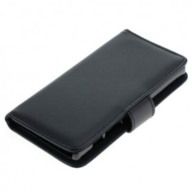OTB - Husa telefon pentru Sony Xperia Z5 Mini (Compact) - Sony huse telefon - ON1099 www.NedRo.ro