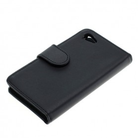 OTB - Bookstyle hoesje voor Sony Xperia Z5 Compact - Sony telefoonhoesjes - ON1099 www.NedRo.nl