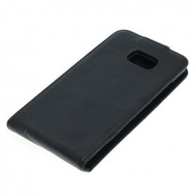 OTB - Flipcase hoesje voor Samsung Galaxy Note 7 SM-N930 - Samsung telefoonhoesjes - ON1105 www.NedRo.nl