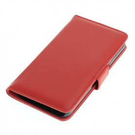OTB - Bookstyle hoesje voor Samsung Galaxy S6 SM-G920 - Samsung telefoonhoesjes - ON1106 www.NedRo.nl
