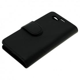 OTB - Husa telefon pentru Sony Xperia Z1 Compact (mini) - Sony huse telefon - ON1107 www.NedRo.ro