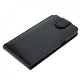 OTB - Flipcase hoesje voor Samsung Galaxy S6 Edge+ SM-G928F - Samsung telefoonhoesjes - ON1052 www.NedRo.nl