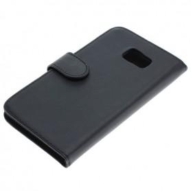 OTB - Bookstyle hoesje voor Samsung Galaxy Note 5 - Samsung telefoonhoesjes - ON1055 www.NedRo.nl