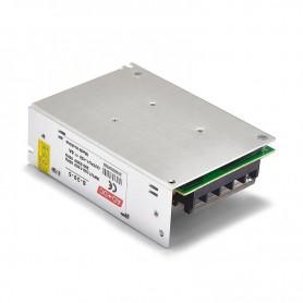 NedRo, DC5V 6A 30W Transformator Adaptor alimentare, comutare, Transformatoare LED, SPS37, EtronixCenter.com