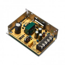 Oem - DC5V 6A 30W Switching Power Supply Adapter Driver Transformer - LED Transformers - SPS37