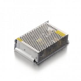 NedRo, DC5V 10A 50W Transformator Adaptor alimentare, comutare, Transformatoare LED, SPS39, EtronixCenter.com
