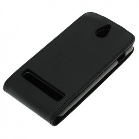 OTB, Flipcase hoesje voor Sony Xperia E1, Sony telefoonhoesjes, ON1060, EtronixCenter.com