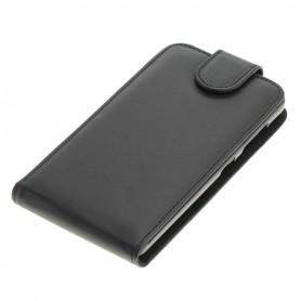 OTB - Flipcase hoesje voor Microsoft Lumia 535 - Microsoft telefoonhoesjes - ON1002 www.NedRo.nl