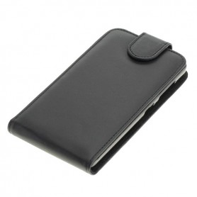 OTB, Flipcase hoesje voor Microsoft Lumia 535, Microsoft telefoonhoesjes, ON1002, EtronixCenter.com